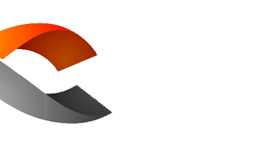 Bezpłatny kurs dla stowarzyszeń i fundacji z woj. zachodniopomorskiego