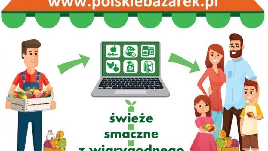 Polskiebazarek.pl
