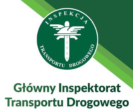 logo GITD