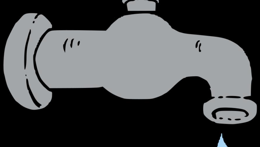 24.03.2017 r. - przerwy w dostawie wody - Kliknięcie w obrazek spowoduje wyświetlenie jego powiększenia