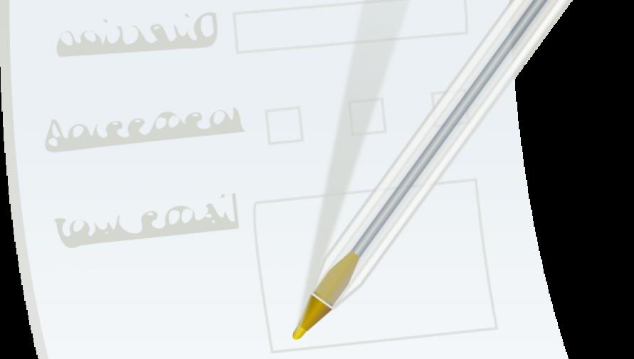 grafika, kartka papieru - Kliknięcie w obrazek spowoduje wyświetlenie jego powiększenia