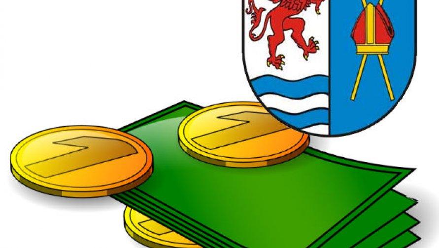 ikona ilustrująca wydatki - Kliknięcie w obrazek spowoduje wyświetlenie jego powiększenia