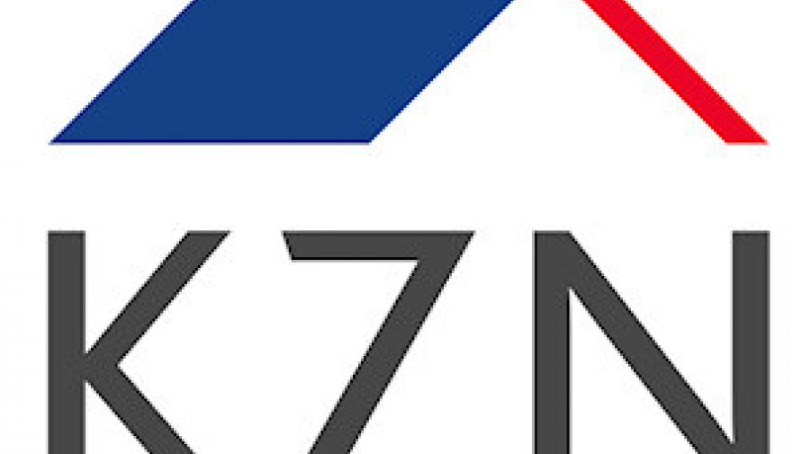 logo KZN - Kliknięcie w obrazek spowoduje wyświetlenie jego powiększenia