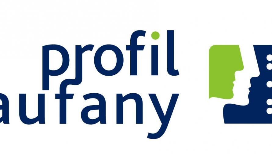 profil zaufany - logo - Kliknięcie w obrazek spowoduje wyświetlenie jego powiększenia