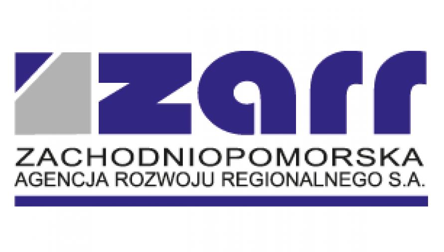 logo ZARR - wykorzystano w celach informacyjnych - Kliknięcie w obrazek spowoduje wyświetlenie jego powiększenia