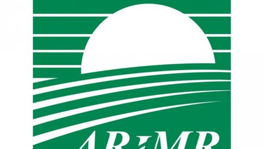 logo ARiMR użyte w celach informacyjnych - Kliknięcie w obrazek spowoduje wyświetlenie jego powiększenia