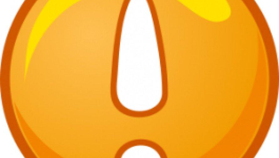 grafika: openclipart.org - Kliknięcie w obrazek spowoduje wyświetlenie jego powiększenia