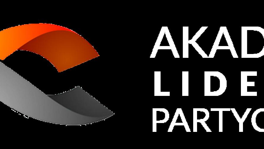 logo organizatora - Kliknięcie w obrazek spowoduje wyświetlenie jego powiększenia