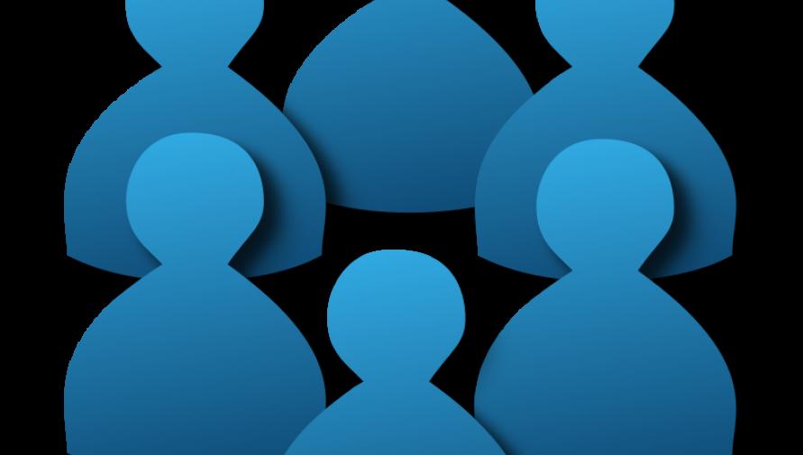 grafika - openclipart.org - Kliknięcie w obrazek spowoduje wyświetlenie jego powiększenia