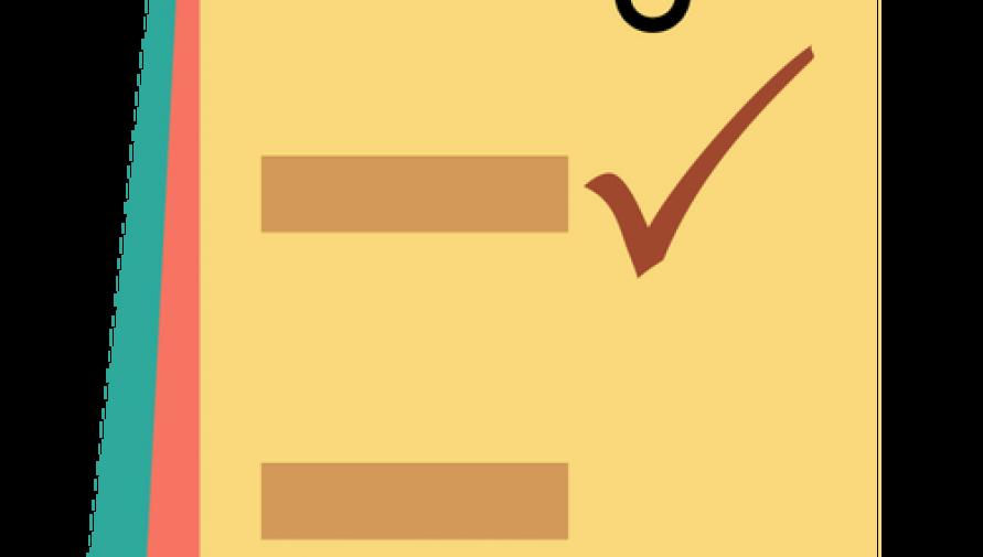 grafika vector clipart - Kliknięcie w obrazek spowoduje wyświetlenie jego powiększenia