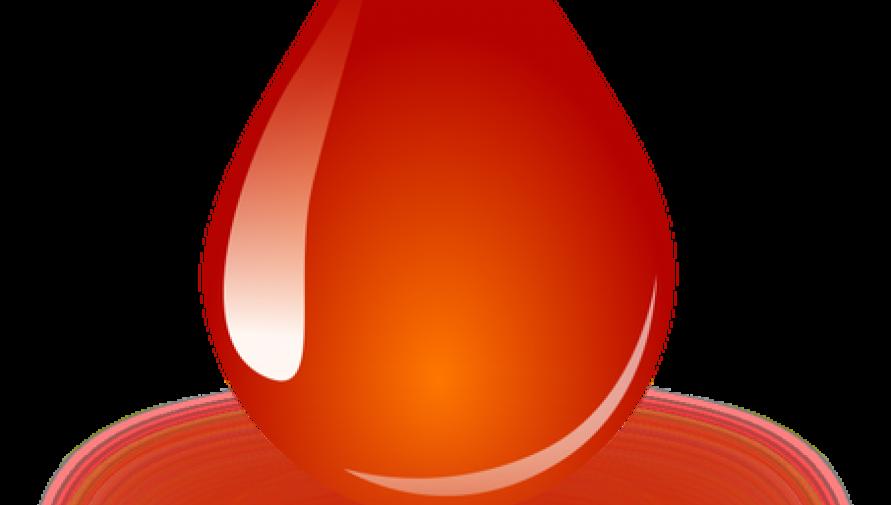 grafika vectorclipart - Kliknięcie w obrazek spowoduje wyświetlenie jego powiększenia