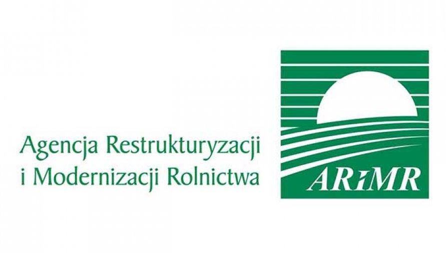 Wsparcie grup producentów rolnych i organizacji producentów - Kliknięcie w obrazek spowoduje wyświetlenie jego powiększenia